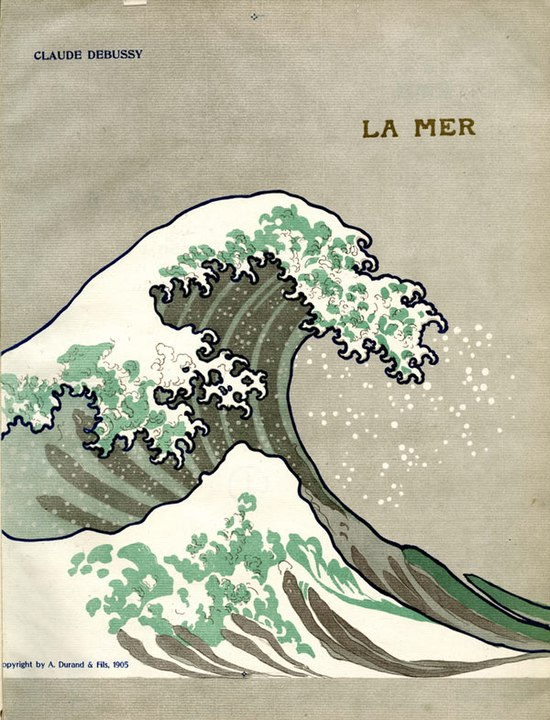 The great_wave_of_Kanaga_from_Hokusai